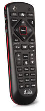 Dish Network 54.0 (Voice) Satellite Receiver Remote Control Hopper Wally Joey