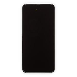 Original Samsung Galaxy A40 (SM-A405FN/DS) Display