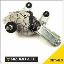GENUINE Windshield Wiper Motor Rear fit 03-05 Kia Sedona OEM 0K53Z67450A