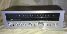 New ListingVintage Sansui R-30 Stereo Receiver Works Made In Japan