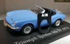 LUCAS Interruttore in metallo sulla Decalcomania Etichetta Badge Smiths Riscaldatore Di Aria Triumph Spitfire