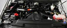 K&N Cold Air Intake System 2017-2019 Ford F-250 F-350 Super Duty 6.2L +18HP!!