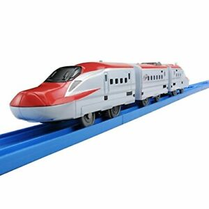 Plarail S-14 E6 Series Shinkansen Komachi (Concrete Specification)