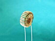 Toroid Transformer Coil Inductor Choke Toroidal Donut (Quantity 1)