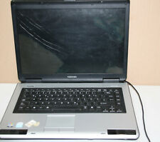 Toshiba Satellite Satellite  L40-14Y  Notebook an Bastler