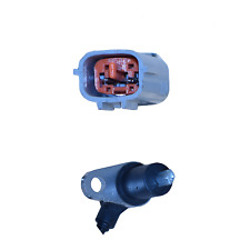ABS WHEEL SPEED SENSOR FOR MAZDA MX5 1.8 1999-2005 VE701736