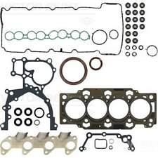 Motordichtsatz Dichtungsvollsatz Motor REINZ (01-10101-01)