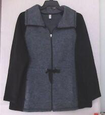 e190aad862 Exertek Clothing for Women for sale | eBay