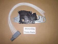 NEW GM Neutral Safety Switch 03-09 4L60E 4L65E 4L70E 4L80E Repair Kit