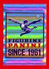 CALCIATORI 2016-17 Panini 2017 - Figurine-stickers n. P4 - SERIE NEUTRO -New
