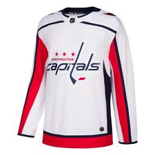 027442b4ac1 adidas Washington Capitals NHL Fan Apparel   Souvenirs