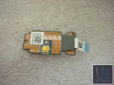 DELL VOSTRO 1310 1320 Power Switch Button Board & Cable LS-4126P F250D