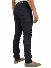 Enzo Cotton Stretch Jeans for Men