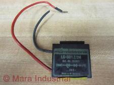 Murrelektronik LG-S01Z/24 Surge Supressor LGS01Z24
