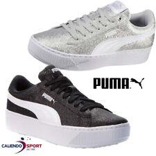 puma platform 38 in vendita   eBay
