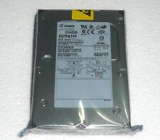 Seagate ST373453LW 73GB 15K RPM Ultra320 SCSI Hard Drive