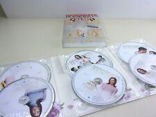 DESPERATE HOUSEWIVES Complete First Season 1 One First Free Shipping