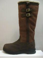 Ariat Eskdale Fur Riding Boots Ladies Uk 7 Us 9.5 Eur 41 Ref D16=