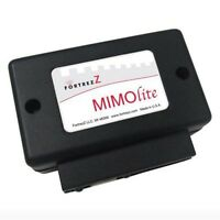 FORTREZZ - Interface/Bridge Module MIMOlite, Z-Wave Home Automation