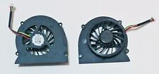 NEW Dell XPS M1330 CPU Cooling Fan UDQF2HH01CAR
