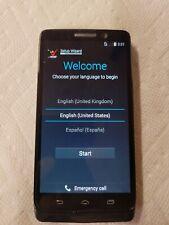Motorola XT1030 16GB Droid Mini Verizon Smartphone  A1