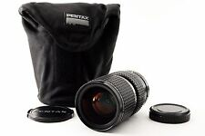 """""""Excellent+++""""  PENTAX SMC PENTAX A 645 ZOOM 80-160mm f/4.5 for 645 645N #0713"""