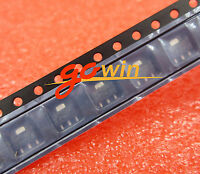 5PCS SPF5189Z SOT89 RFMD low noise amplification CHIPS NEW