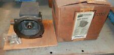 NEW DAYTON SPEED REDUCER 4Z300C 60:1 RATIO 1750 INPUT RPM 56C FRAME .50 HP
