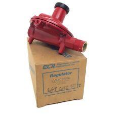 Regulador de presión LV4403SR4 ecii 1-5 Psig LV4403-SR4
