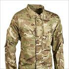 British Army MTP PCS Shirt.