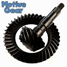 Differential Ring and Pinion-Precision Quality MOTIVE GEAR GM10-342