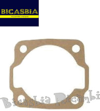 5181 - Dichtung Basis Zylinder Papier Vespa 50 Special R L n 125 ET3 Spring