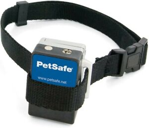 PetSafe PBC00-16368 Citronella Spray Dog Bark Collar - Comes with extra refills!