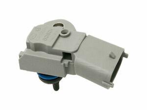 Fits 2008-2012 Land Rover LR2 Fuel Pressure Regulator Bosch 42391HP 2010 2009 20