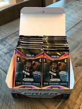 🔥🔥2019-2020 Panini Prizm NBA Retail Pack from Box Zion Ja Rookie *Read*🔥🔥