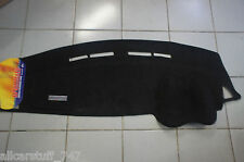 Dash Mat for Mitsubishi Lancer CJ from 10/2007 on (with airbag)