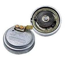 Volkswagen Solex Carburetor 12v Choke Module 113129191G