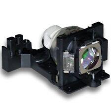 BENQ 59.J9901.CG1 59J9901CG1 LAMP BQ15 IN HOUSING FOR PROJECTOR MODEL PB6110