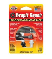 Itw 82110 Wrapit Repair Self-Fusing Silicone Tape