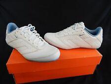 nike wmns roubaix sneaker gr. uk 3.5