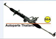 8981017790 Genuine Isuzu Power Steering Gear  Brand New Genuine Parts