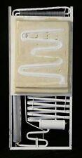 Dometic DM2652RBX or DM2652LBX Brand-New  Cooling Units Amish built