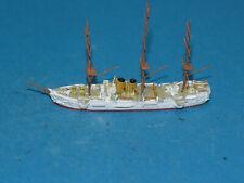 1 : 1250  Schulschiff Charlotte von Yorck