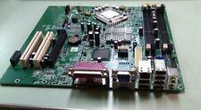 motherboard socket 775 intel dell 0C27VV CPU SLB9J