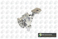 Oil Pump For Ford CA5799