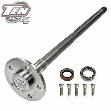 Axle Shaft-SS Rear Ten Factory MG27120