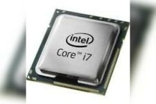 INTEL Core i7-3820 SR0LD QUAD-CORE 4x 3,6GHz SOCKEL 2011