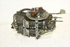 1950 Johnson 10 HP * QD-11 POWERHEAD ENGINE * Seahorse Outboard Boat Motor Part