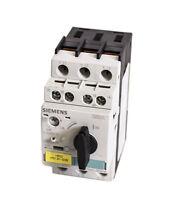 Siemens Sirius 3RV1021-0FA10 3RV1 021-0FA10
