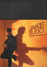 JAKE BUGG - shangri la LP